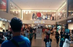 singapore-04